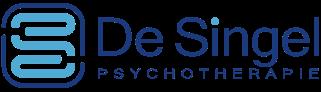 De Singel Psychotherapie