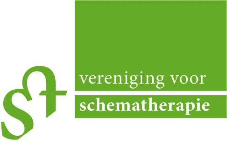 logo vereniging voor schematherapie